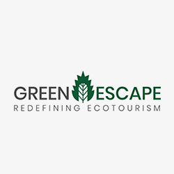 https://greenescape.fi