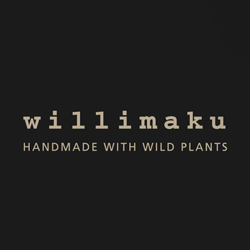https://www.willimaku.com/